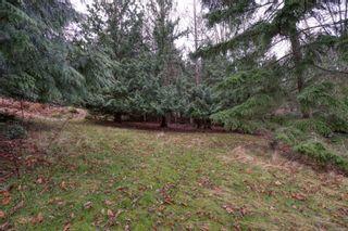 Photo 13: 5521 Hammond Bay Rd in : Na North Nanaimo House for sale (Nanaimo)  : MLS®# 870405
