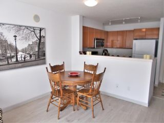 """Photo 3: 806 4888 HAZEL Street in Burnaby: Forest Glen BS Condo for sale in """"The Newmark"""" (Burnaby South)  : MLS®# R2600573"""