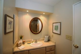 Photo 12: CARLSBAD WEST Manufactured Home for sale : 2 bedrooms : 7319 Santa Barbara #291 in Carlsbad