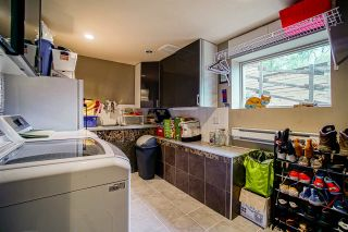 Photo 16: 873 BAYCREST Drive in North Vancouver: Dollarton House for sale : MLS®# R2555556