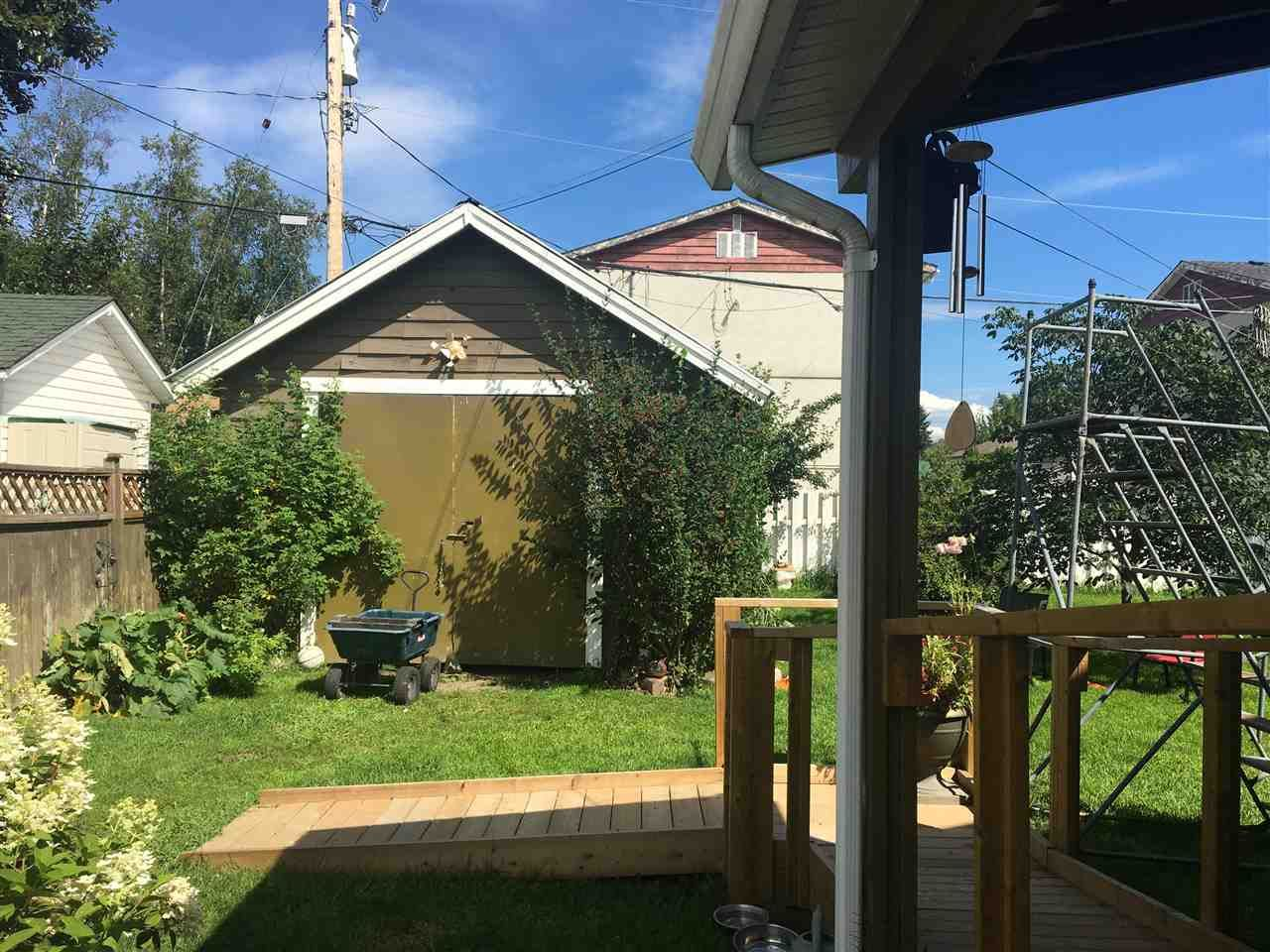 Photo 19: Photos: 230 BAKER Drive in Quesnel: Quesnel - Town House for sale (Quesnel (Zone 28))  : MLS®# R2481471