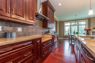 """Photo 7: 3923 COACHSTONE Way in Abbotsford: Abbotsford East House for sale in """"CREEKSTONE ON THE PARK"""" : MLS®# R2418602"""
