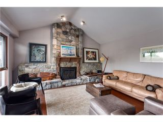 Photo 5: 4110 Burkehill Rd in West Vancouver: Bayridge House for sale : MLS®# V1096090