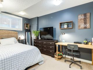 Photo 38: 361 Cimarron Boulevard: Okotoks Detached for sale : MLS®# A1061654