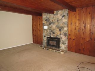 Photo 5: 34046 OLD YALE Road in ABBOTSFORD: Abbotsford East House for rent (Abbotsford)