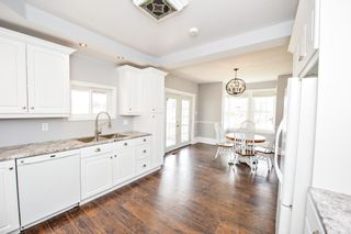 Photo 4: 10 Pleasant Hill in Stewiacke: 104-Truro/Bible Hill/Brookfield Residential for sale (Northern Region)  : MLS®# 202108254