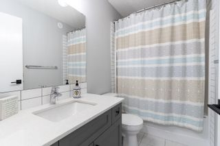 Photo 37: 3118 CHOKECHERRY Bend SW in Edmonton: Zone 53 House for sale : MLS®# E4265563
