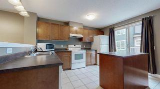 Photo 7: 229 Elgin Gardens SE in Calgary: McKenzie Towne Row/Townhouse for sale : MLS®# A1118825
