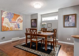 Photo 5: 83 Kincora Park NW in Calgary: Kincora Detached for sale : MLS®# A1087746