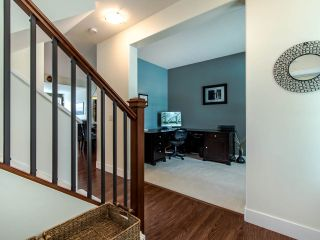 """Photo 3: 19094 70 Avenue in Surrey: Clayton House for sale in """"CLAYTON"""" (Cloverdale)  : MLS®# R2472956"""