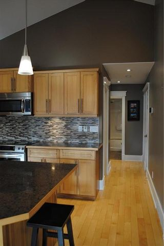 Photo 11: 1 Currie Drive in Bissett: R28 Residential for sale : MLS®# 202108347