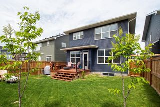 Photo 29: 224 Crestmont Drive SW in Calgary: Crestmont Detached for sale : MLS®# A1118392