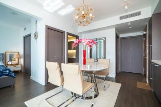 """Photo 5: 1906 6538 NELSON Avenue in Burnaby: Metrotown Condo for sale in """"MET2"""" (Burnaby South)  : MLS®# R2567426"""
