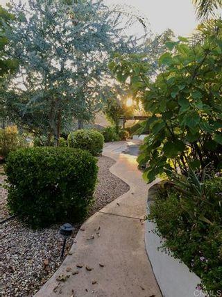 Photo 30: Condo for sale : 4 bedrooms : 2343 Orchard View Lane Lane in Escondido