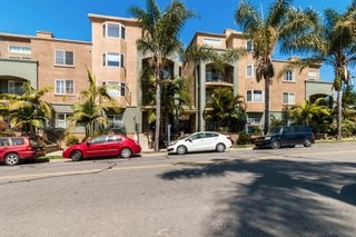 Photo 2: HILLCREST Condo for sale : 2 bedrooms : 3990 Centre St #401 in San Diego