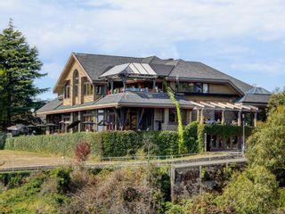 Photo 27: 207 873 Esquimalt Rd in : Es Old Esquimalt Condo for sale (Esquimalt)  : MLS®# 880000