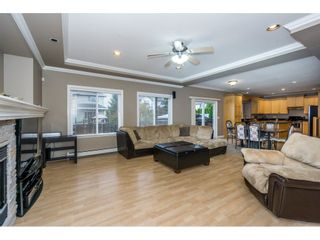 Photo 12: 16657 63B AVENUE in Surrey: Cloverdale BC House for sale (Cloverdale)  : MLS®# R2243701