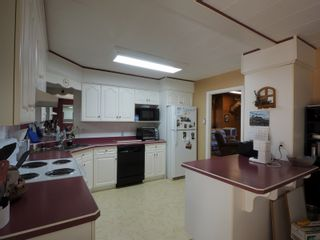 Photo 13: 56045 242 Highway in Rossendale: House for sale : MLS®# 202105939