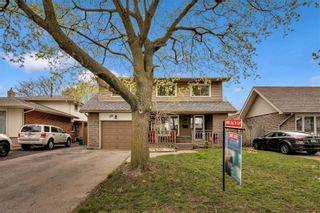 Photo 27: 38 Michael Boulevard in Whitby: Lynde Creek House (2-Storey) for sale : MLS®# E5226833