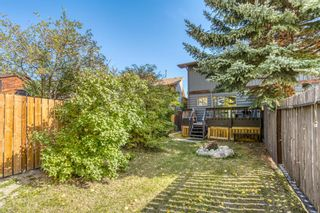 Photo 13: 160 Edgedale Way NW in Calgary: Edgemont Semi Detached for sale : MLS®# A1149279