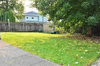 Photo 31: 15872 99A AVENUE in Surrey: Guildford House for sale (North Surrey)  : MLS®# R2505298