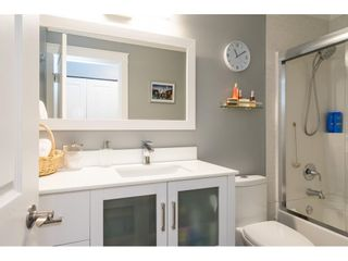 Photo 28: 33001 BRUCE Avenue in Mission: Mission BC House for sale : MLS®# R2613423