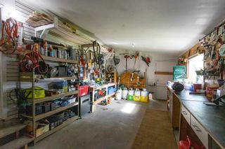 Photo 43: 15 GIBBONSLEA Drive: Rural Sturgeon County House for sale : MLS®# E4247219