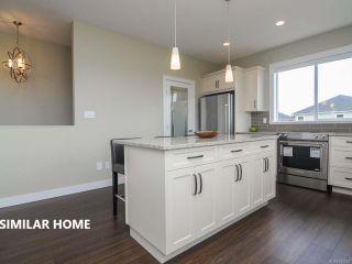 Photo 15: 4157 CHANCELLOR Crescent in COURTENAY: CV Courtenay City House for sale (Comox Valley)  : MLS®# 780940