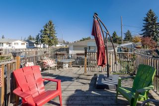 Photo 39: 11707 136 Avenue in Edmonton: Zone 01 House for sale : MLS®# E4266468