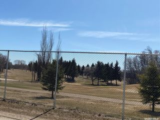Photo 40: 85 Pincherry Crescent in Cut Knife: Residential for sale (Cut Knife Rm No. 439)  : MLS®# SK864890