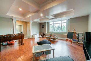 Photo 15: 24302 104 AVENUE in Maple Ridge: Albion House for sale : MLS®# R2460578