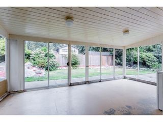 """Photo 14: 19883 41 Avenue in Langley: Brookswood Langley House for sale in """"Brookswood"""" : MLS®# R2202622"""