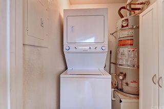 Photo 12: 8 Ashwood in Aliso Viejo: Residential for sale (AV - Aliso Viejo)  : MLS®# OC17220406