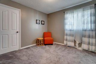 Photo 34: 16 OAKRIDGE Drive N: St. Albert House for sale : MLS®# E4258705