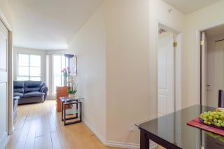 """Photo 9: 1206 3455 ASCOT Place in Vancouver: Collingwood VE Condo for sale in """"QUEENS COURT"""" (Vancouver East)  : MLS®# R2564219"""