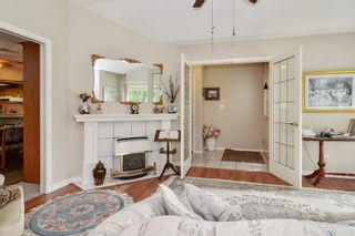 Photo 5: 3771 224 Street in Langley: Campbell Valley House for sale : MLS®# R2590280