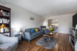 Photo 6: 308 225 W 3RD Street in North Vancouver: Lower Lonsdale Condo for sale : MLS®# R2558056