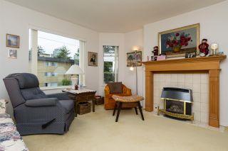 "Photo 13: 7 1291 FOSTER Street: White Rock Condo for sale in ""Geddington Square"" (South Surrey White Rock)  : MLS®# R2086707"