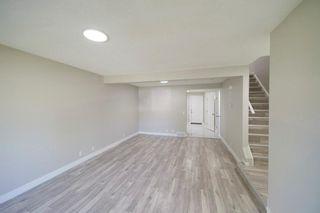 Photo 4: 328 FALTON Drive NE in Calgary: Falconridge Detached for sale : MLS®# C4301347