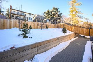 Photo 31: 179 Edgepark Boulevard NW in Calgary: Edgemont Detached for sale : MLS®# A1063058