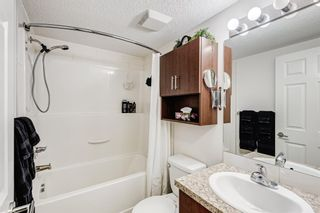 Photo 26: 3203 279 Copperpond Common SE in Calgary: Copperfield Apartment for sale : MLS®# A1117185