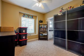 "Photo 37: 10177 128A Street in Surrey: Cedar Hills House for sale in ""Cedar Hills"" (North Surrey)  : MLS®# R2598773"