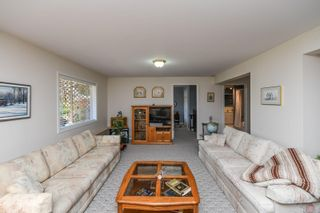 Photo 33: 1115 Evergreen Ave in : CV Courtenay East House for sale (Comox Valley)  : MLS®# 885875