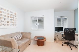 """Photo 16: 205 4238 ALBERT Street in Burnaby: Vancouver Heights Townhouse for sale in """"VILLAGIO ON THE HEIGHTS"""" (Burnaby North)  : MLS®# R2332069"""