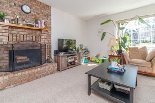 Photo 4: 3640 CRAIGMILLAR Ave in : SE Maplewood House for sale (Saanich East)  : MLS®# 873704