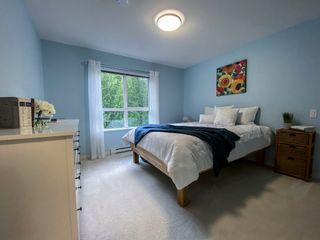 """Photo 13: 1177 NATURES Gate in Squamish: Downtown SQ Townhouse for sale in """"Natures Gate at Eaglewind"""" : MLS®# R2459208"""