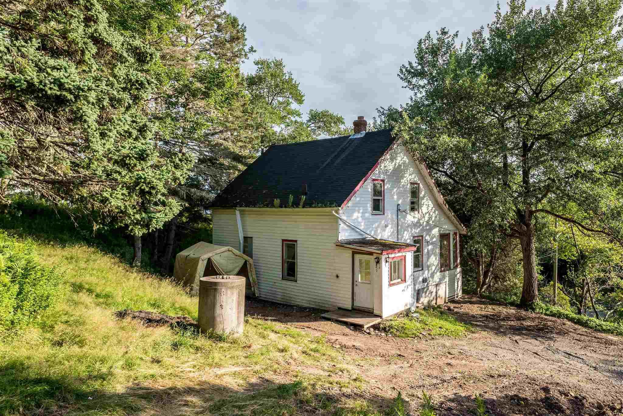 Main Photo: 343 Island View Drive in Boutiliers Point: 40-Timberlea, Prospect, St. Margaret`S Bay Residential for sale (Halifax-Dartmouth)  : MLS®# 202118171