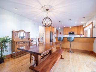 Photo 10: 1 338 Dallas Rd in : Vi James Bay Half Duplex for sale (Victoria)  : MLS®# 861442