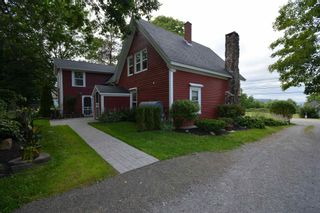 Photo 3: 646 HIGHWAY 1 in Smiths Cove: 401-Digby County Residential for sale (Annapolis Valley)  : MLS®# 202118345