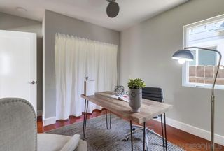 Photo 26: OCEAN BEACH House for sale : 5 bedrooms : 4353 Narragansett Ave in San Diego